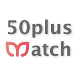 50plusmatch.be