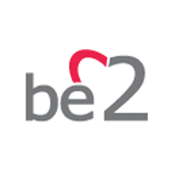 Be2.be
