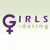 Girls-dating.be