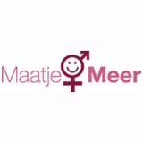 Maatjemeer match