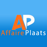 affaireplaats