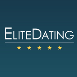 elitedating.be