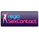 regiosexcontact.be