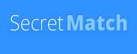 secretmatch